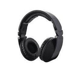 CASQUE RELOOP RHP20 BLACK