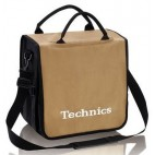 SAC DJ TECHNICS GOLD