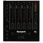 TABLE DE MIXAGE NUMARK M6 USB