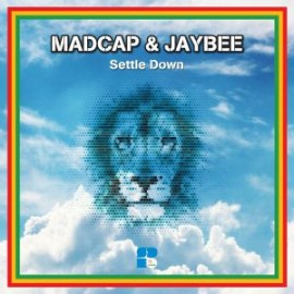MADCAP***SETTLE DOWN / HEAR COMES