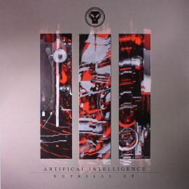 ARTIFICIAL INTELLIGENCE***REPRISAL EP