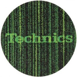 FEUTRINES TECHNICS MATRIX X2