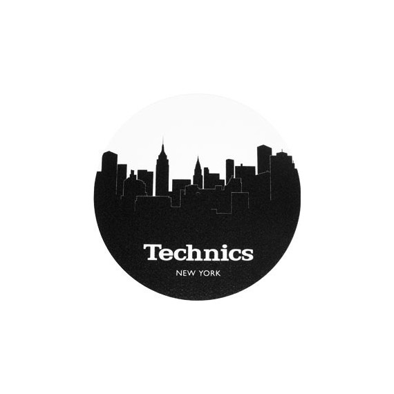 FEUTRINES TECHNICS NEW YORK X2