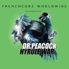 DR.PEACOCK***FRENCHCORE WORLDWIDE 03