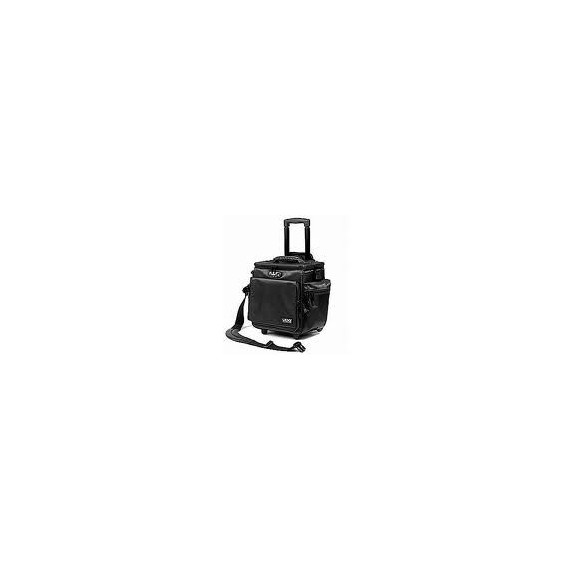 UDG SLINGBAG TROLLEY DELUXE (BLACK)