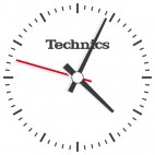 FEUTRINES TECHNICS TIME