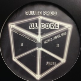 AL CORE / 2 40***A LITTLE TEST