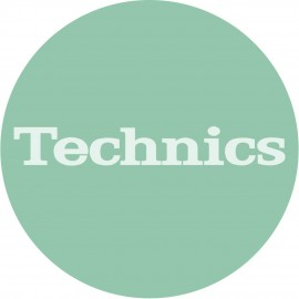 FEUTRINES TECHNICS TURQUOISE X2
