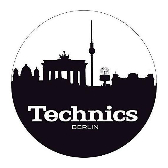 FEUTRINES TECHNICS BERLIN X2