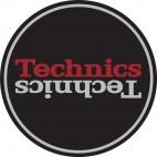 FEUTRINES TECHNICS DUPLEX 2 X2