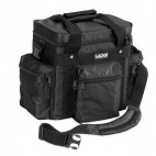 SAC UDG ULTIMATE SOFTBAG LP 60