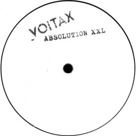 I HATE MODELS***ABSOLUTION XXL