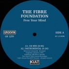 THE FIBRE FOUNDATION***FREE YOUR MIND