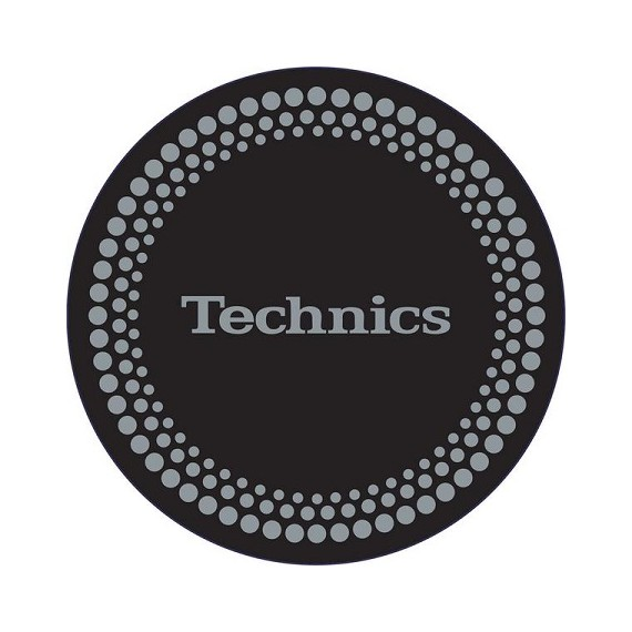 FEUTRINES TECHNICS DOT X2