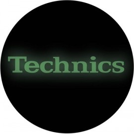 FEUTRINES TECHNICS GLOW IN THE DARK X2