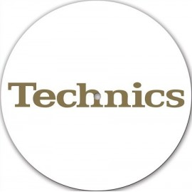 FEUTRINES TECHNICS WHITE / GOLD X2