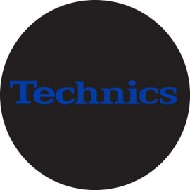 FEUTRINES TECHNICS LECTRIC BLUE