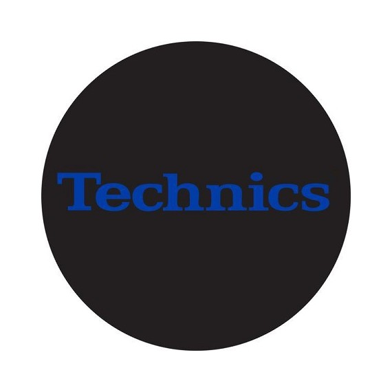 FEUTRINES TECHNICS ELECTRIC BLUE X2