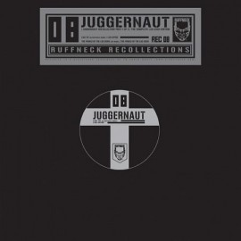 JUGGERNAUT***THE COMPLETE LSD USER EDITION