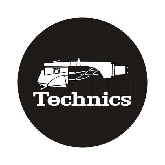 TECHNICS HEADSHELL 1  X2