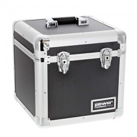 FLYCASE POWER ACOUSTICS 100BL