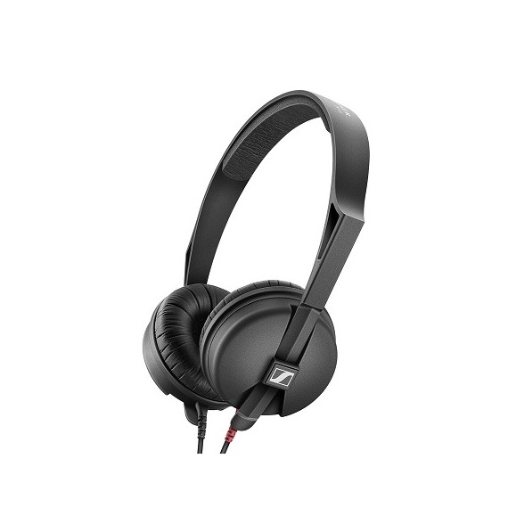 CASQUE SENNHEISER HD25 LIGHT