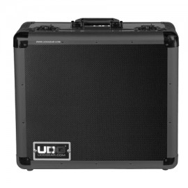 UDG FLIGHT CASE POUR PLATINE