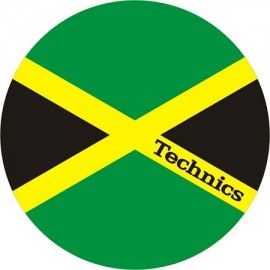 FEUTRINES TECHNICS JAMAICA X2