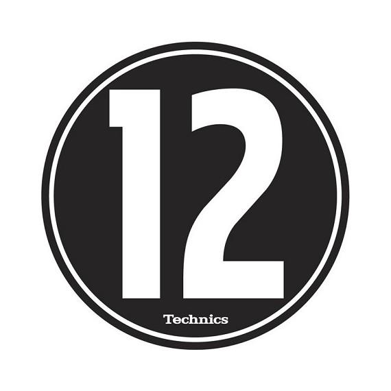 FEUTRINES TECHNICS 12-10 X2