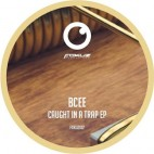 BCEE***CAUGHT IN A TRAP EP