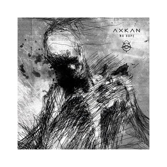 AXKAN***NO HOPE