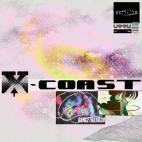 X-COAST***DANCE TRAX VOL.30