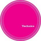 FEUTRINES TECHNICS STROBE 1 X2