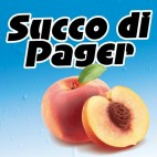 VARIOUS***SUCCO DI PAGER EP