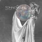 TONNOVELLE***EQUINOX EP
