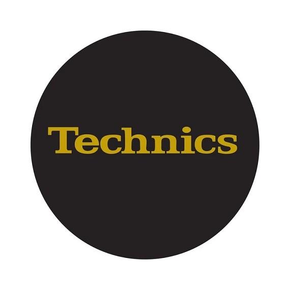 FEUTRINES TECHNICS GOLD FOIL X2