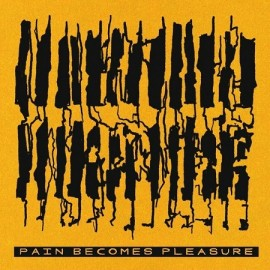 VARIOUS***PAIN BECOMES PLEASURE