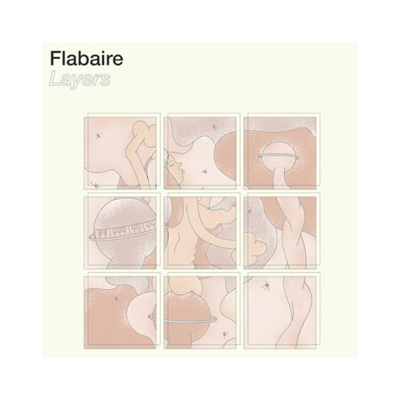 FLABAIRE***LAYERS