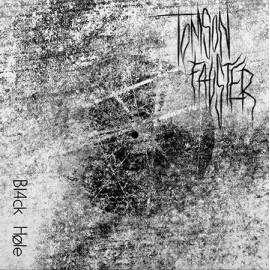 TOMSON FAUSTER***BL4CK HOLE