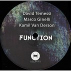 VARIOUS***FUNCTION