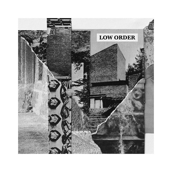 LOW ORDER***ROPES & RULES