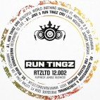VARIOUS***RUN TINGZ LIMITED 12002