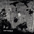 VARIOUS***KENOPSIA 02
