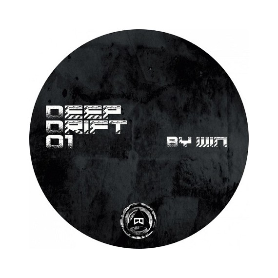 WIN***DEEP DRIFT 01