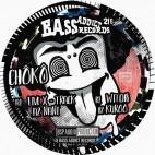 CHOKO***BASS ADDICT 21