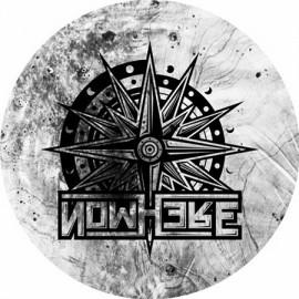 DOODAX / RHZ***NOWHERE 01