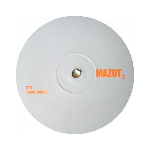 MAZUT***MAZUT 3