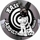 VARIOUS***BASS ADDICT 22