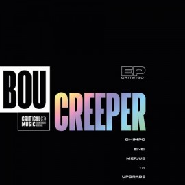 BOU***CREEPER