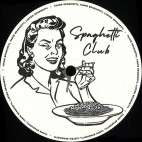 VARIOUS***SPAGHETTI CLUB 002